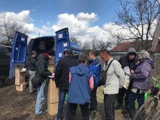 Début_Novoaleksandrivka_Distribution